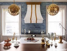 best kitchen backsplash engaging best kitchen backsplash 3 countertops and combinations