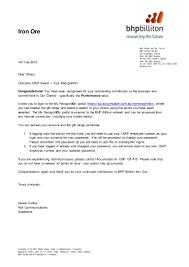 Cover Letter Microbiologist Oresome Effort Letter 20150219