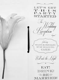 20 Classic Black And White Classic Pacific Palisades Wedding Pacific Palisades Wedding