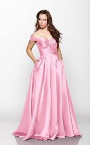 bat mitzvah dresses for 13 year olds dresses for graduation for