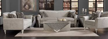 aico hollywood swank vanity michael amini furniture designs amini com