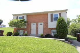 Fourplex 39 Kentucky Duplex Fourplex For Sale Average 201 195