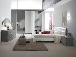 letto casa gruppo inventa arreda la tua casa in stile moderno