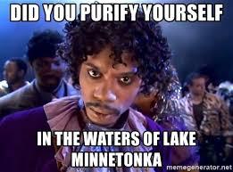 Prince Meme Generator - dave chappelle prince meme generator 32457 bitplanet
