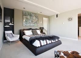 wohnidee schlafzimmer 111 wohnideen schlafzimmer für ein schickes innendesign