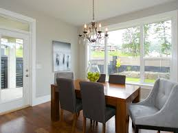 lighting fixtures for dining room dining room chandelier awesome modern dining room lighting