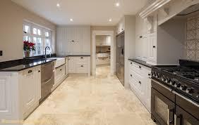 best kitchen designs uk best kitchen design ever splendid best