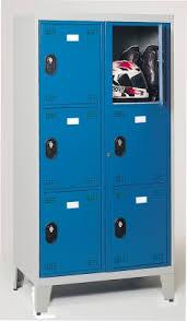 casier bureau rangement casiers rangement dossiers petit matériel ubia mobilier bureau