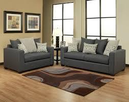 Grey Sofa And Loveseat Sets Sofa Sets U2013 West Coast Furniture Outlet Store
