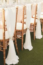 wedding chair sashes best wedding chair sashes ideas on wedding chair chiffon chair