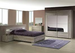 conforama meuble de chambre meuble chambre adulte meuble chambre adulte nouveau les 106