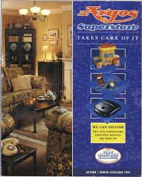 argos superstore 1992 spring summer by retromash issuu