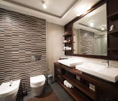bathroom renovations ottawa home interior design