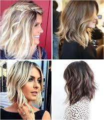 2015 long bob google search 9 best queen gertrude hamlet images on pinterest hair dos
