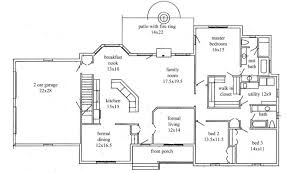 new construction house plans awesome 19 images new construction house plans house plans 82704
