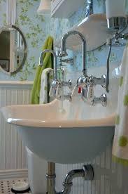 vintage kitchen sink faucets vintage kitchen faucet evropazamlade me