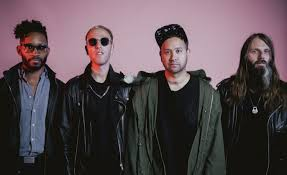 unknown mortal orchestra announce winter 2016 tour dates mxdwn