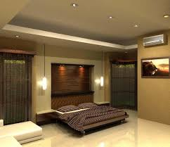 eclairage de chambre luminaires d intérieur clairage chambre coucher suspensions spots