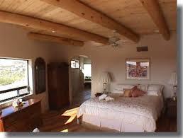 Pole In Bedroom Bedrooms Southwest Bedrooms Southwest Ideas Bath Vigas Latillas
