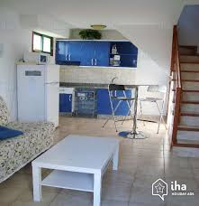 maspalomas rentals for your vacations with iha direct