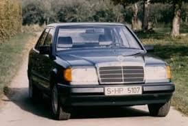 mercedes e300 price mercedes e class e300 d 1994 price specs carsguide