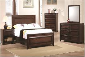 raymour flanigan bedroom sets raymour flanigan bedroom furniture