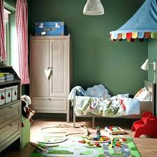 bedroom furniture from ikea new bedroom 2015 room design inspirations ikea childrens rooms ideas kids room kids room ideas the loft bed