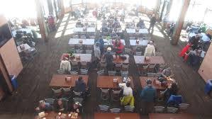 Snowbird Ski And Patio Snowbird Restaurants U0026 Nightlife Review 2017 18 Snowpak