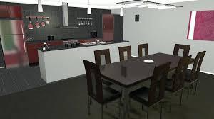 simulateur cuisine 3d plan cuisine 3d ikea awesome plan cuisine ikea with plan de cuisine