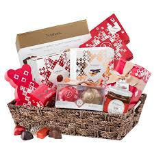 luxury gift baskets neuhaus ultimate luxury christmas gift for delivery in the us