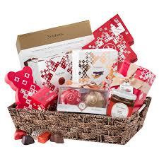 christmas chocolate christmas gift baskets christmas chocolate