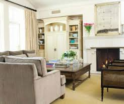 Ideas For Living Room Furniture Living Room Design Ideas And Pictures