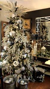 Decorated Christmas Tree Gallery by Christmas Tree Gallery Sacksteder U0027s Interiors