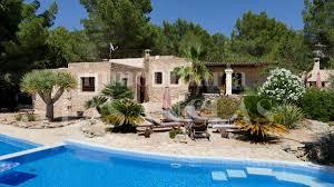 Suche Reihenhaus Zu Kaufen Ibiza Luxus Villa Haus Kaufen Immobilien Büro Las Anclas