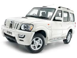 jeep car mahindra mahindra scorpio jeep rent in nepal kailash journeys pvt ltd