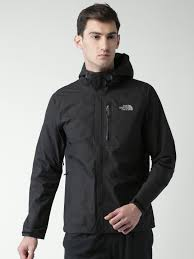 biker jacket men mens jackets buy mens jackets online in india