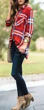 best 25 summer fashion trends ideas on pinterest women u0027s casual
