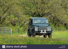 land rover discovery camping farm land rover stock photos u0026 farm land rover stock images alamy