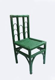 Chair For Patio by Furniture Inexpensive Walmart Wicker Furniture For Patio
