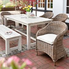 furniture sets the 28 most beautiful patio furniture sets mostbeautifulthings