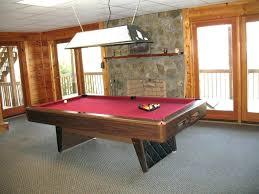 meyda tiffany pool table light tiffany pool table light ram products pool table light vintage