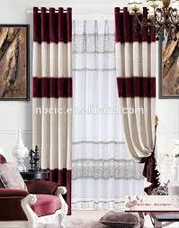design sliding window curtain design sliding window curtain