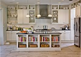 Narrow Kitchen Island Ideas Kitchen Amazing Small Kitchen Island Designs Ideas Plans Cool
