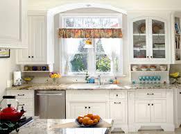 modern day kitchen historic renovation seelos design u0026 construction