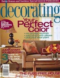 better homes and gardens fall decorating lucy interior design interior designers minneapolis st paul