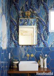 Fanciest Tiny House by The Jungalow Home Tour Justina Blakeney U0027s Bohemian House