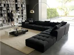 sectional sofa design buy excellent sectional sofa online