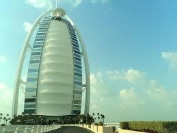 7 star hotel the burj al arab oh the places i u0027ll go