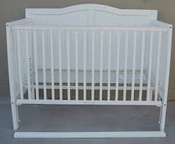 Europa Baby Palisades Lifetime Convertible Crib by Crib From Burlington Coat Factory Creative Ideas Of Baby Cribs