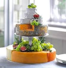 pièce montée fromage fromages pinterest wedding cake cheese